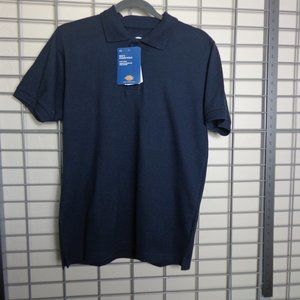 Dickies Kid's Pique Polo